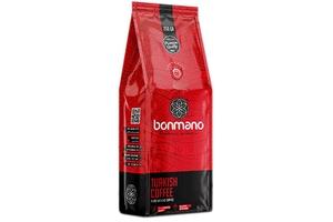 انواع قهوه با کمترین قیمت