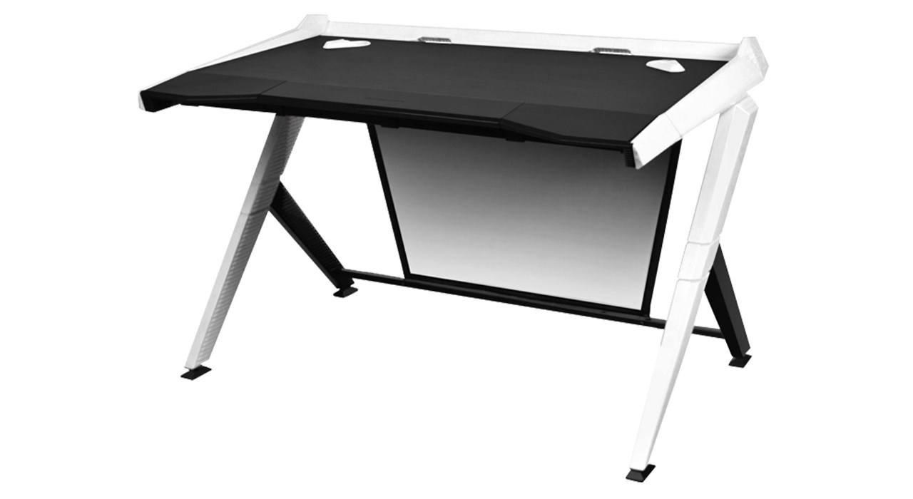 میز گیمینگ میشن مدل DSK20
