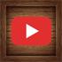 اکانت شايان ديبا در یوتیوب