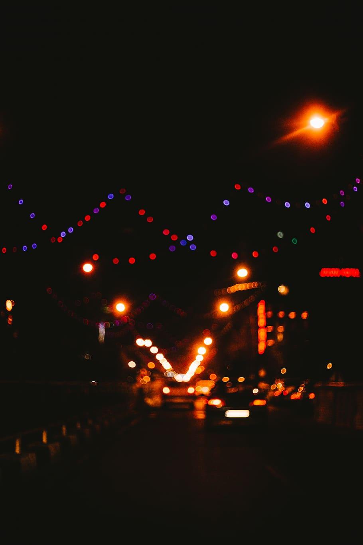 iran_tehran_province_lights_bright.jpg