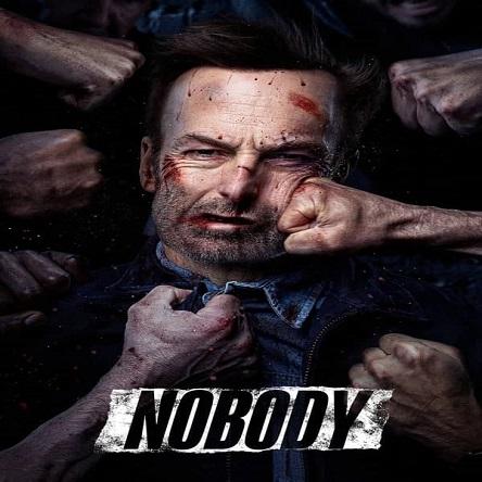 فیلم هیچکس - Nobody 2021