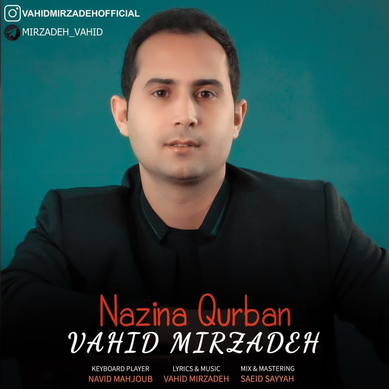 https://s19.picofile.com/file/8433600926/18Vahid_Mirzadeh_Nazina_Qurban.jpg