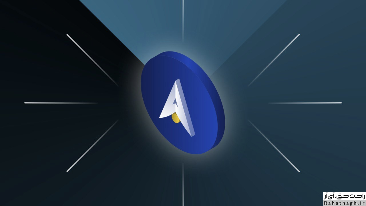 https://s19.picofile.com/file/8433603750/alpha_%D8%B1%D8%A7%D8%AD%D8%AA_%D8%AD%D9%82_cryptocurrency.jpg
