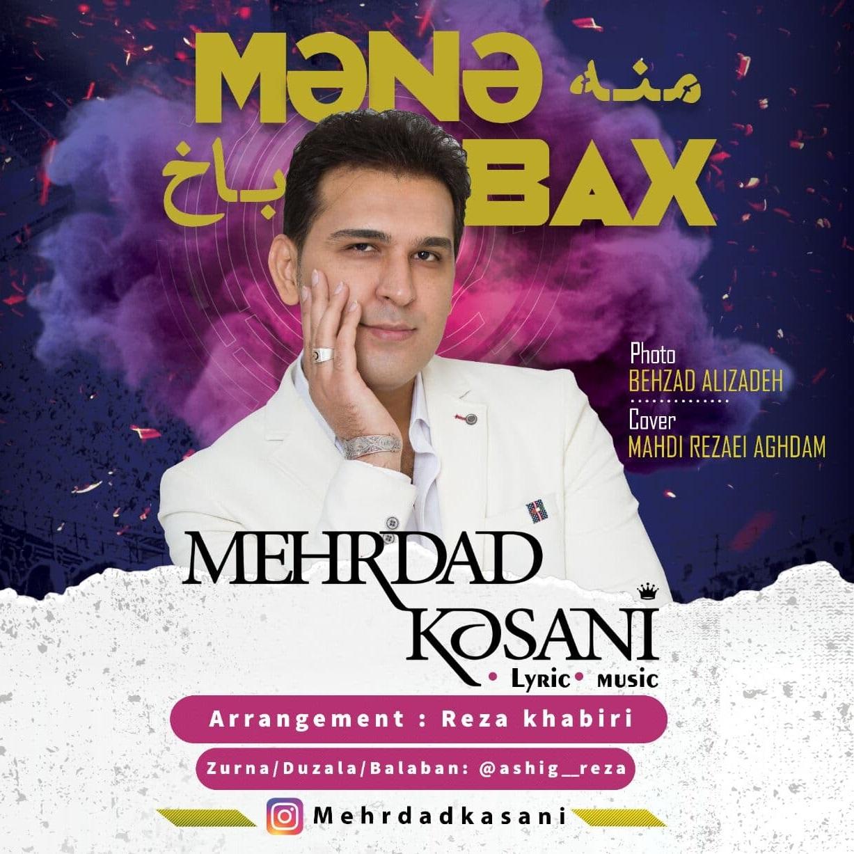 https://s19.picofile.com/file/8433618842/09Mehrdad_Kasani_Mene_Bax.jpg