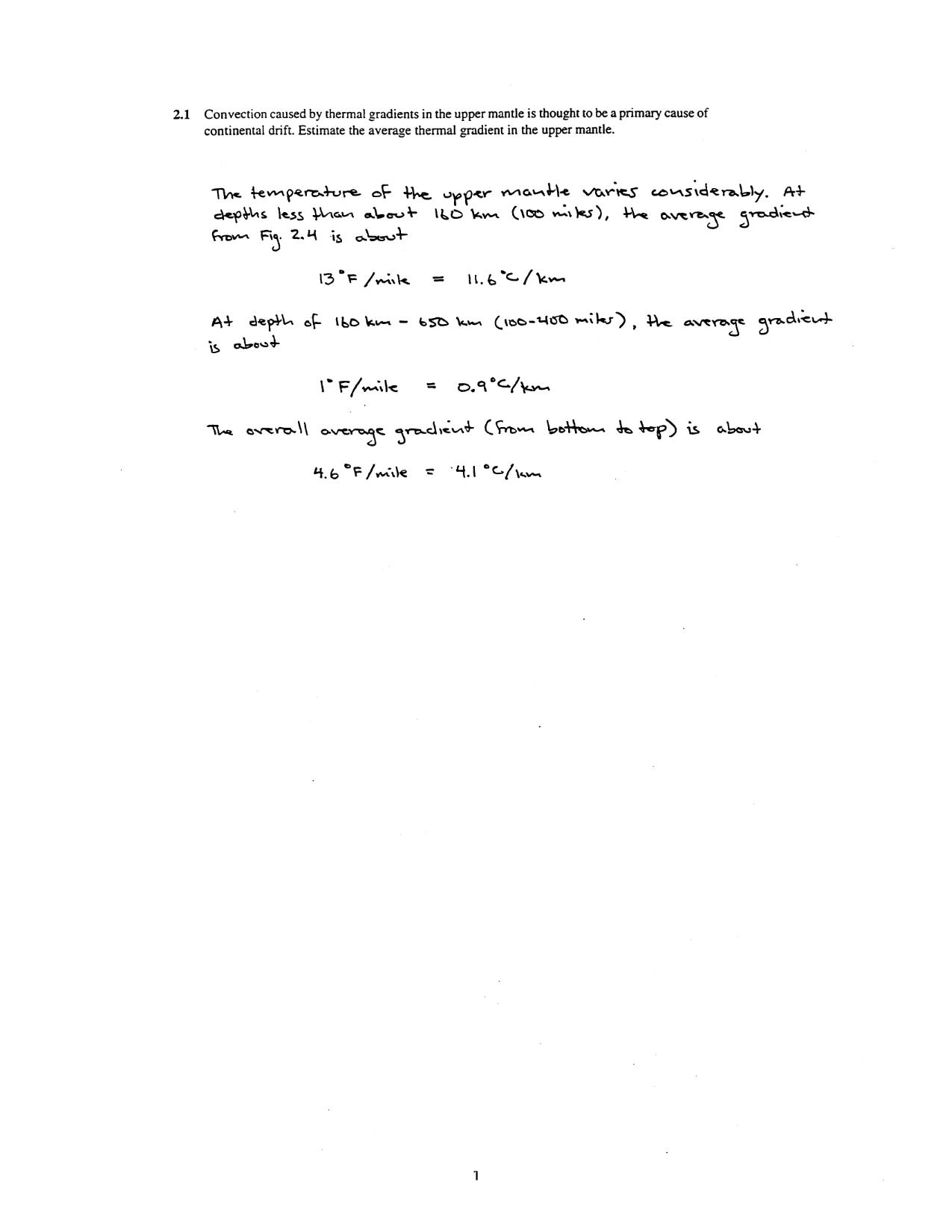 download free geotechnical earthquake engineering Kramer solution manual & answers eBook pdf | Gioumeh.com Steven L. Kramer
