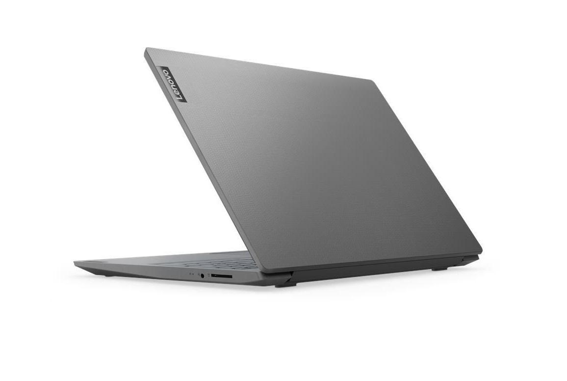 لپ تاپ 15 اینچی لنوو Lenovo V15 i5-1035G1
