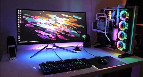 [تصویر:  gaming_desktop_pc_custom_built_cpu_500x500.jpg]