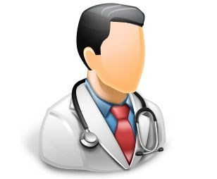 بانک اطلاعات شماره موبایل پزشکان