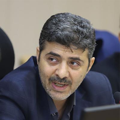 دکتر غلامرضا گودرزی