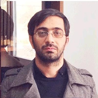 دکتر محمد سلیمانی