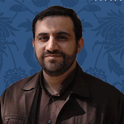 دکتر محمد صادق نصراللهی