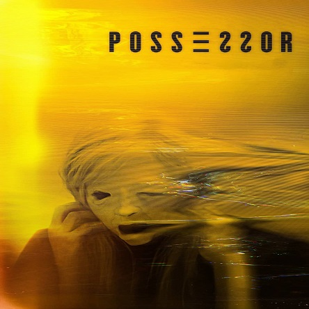 فیلم صاحب اختیار - Possessor 2020