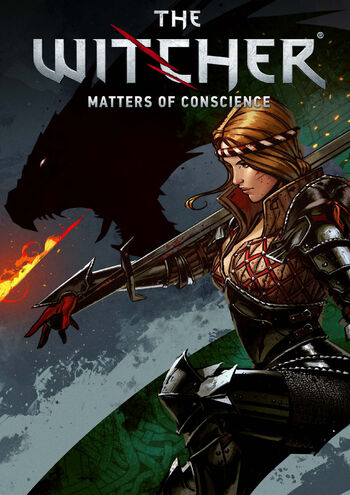 The-Witcher-Matters-of-Conscience-2015