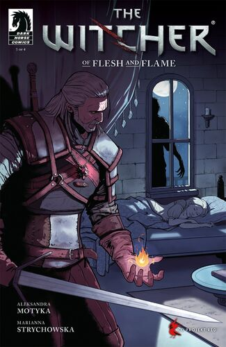 The-Witcher-Of-Flesh-and-Flame-2018-19