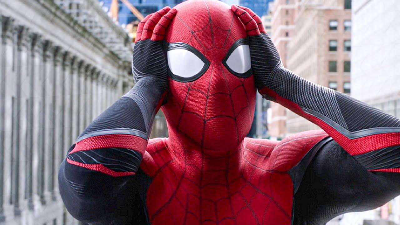 بیش از 13 میلیون نفر محتویات Spider-Man در E3 را تماشا کردند