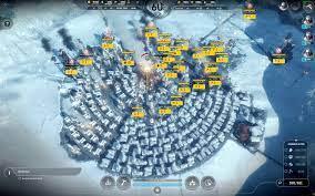بسته گسترشدهنده Endless Mode بازی Frostpunk در چند روز آینده منتشر میشود