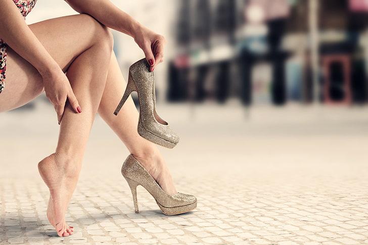 صادرات کفش زنانه و دخترانه به افغانستان و پاکستان تولیدی خانومم با بهترین کیفیت