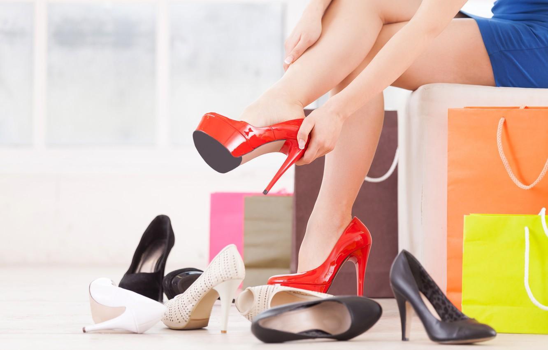 صادرات کفش زنانه و دخترانه به افغانستان و پاکستان تولیدی خانومم با بهترین کیفیت و مدل های روز دنیا در ایران / صادرات عمده کفش زنانه
