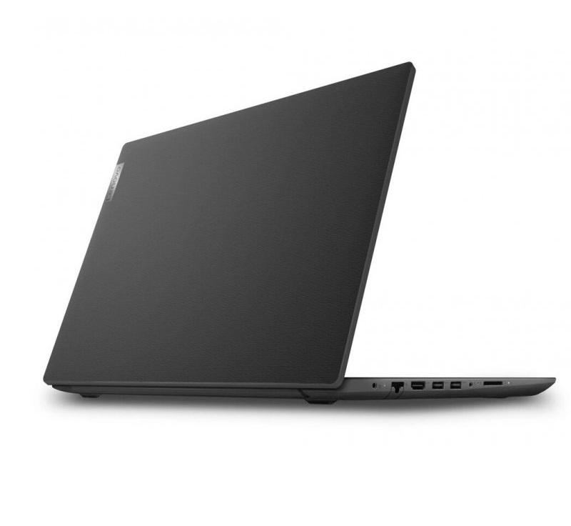 لپ تاپ 15 اینچی لنوو Lenovo V145 A4-9125