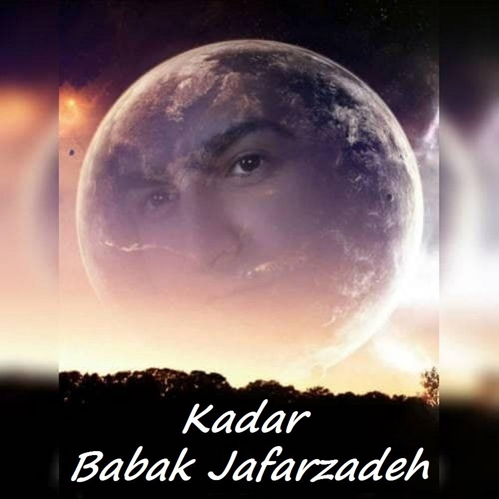 https://s19.picofile.com/file/8437200126/06Babak_Jafarzadeh_Kadar.jpg