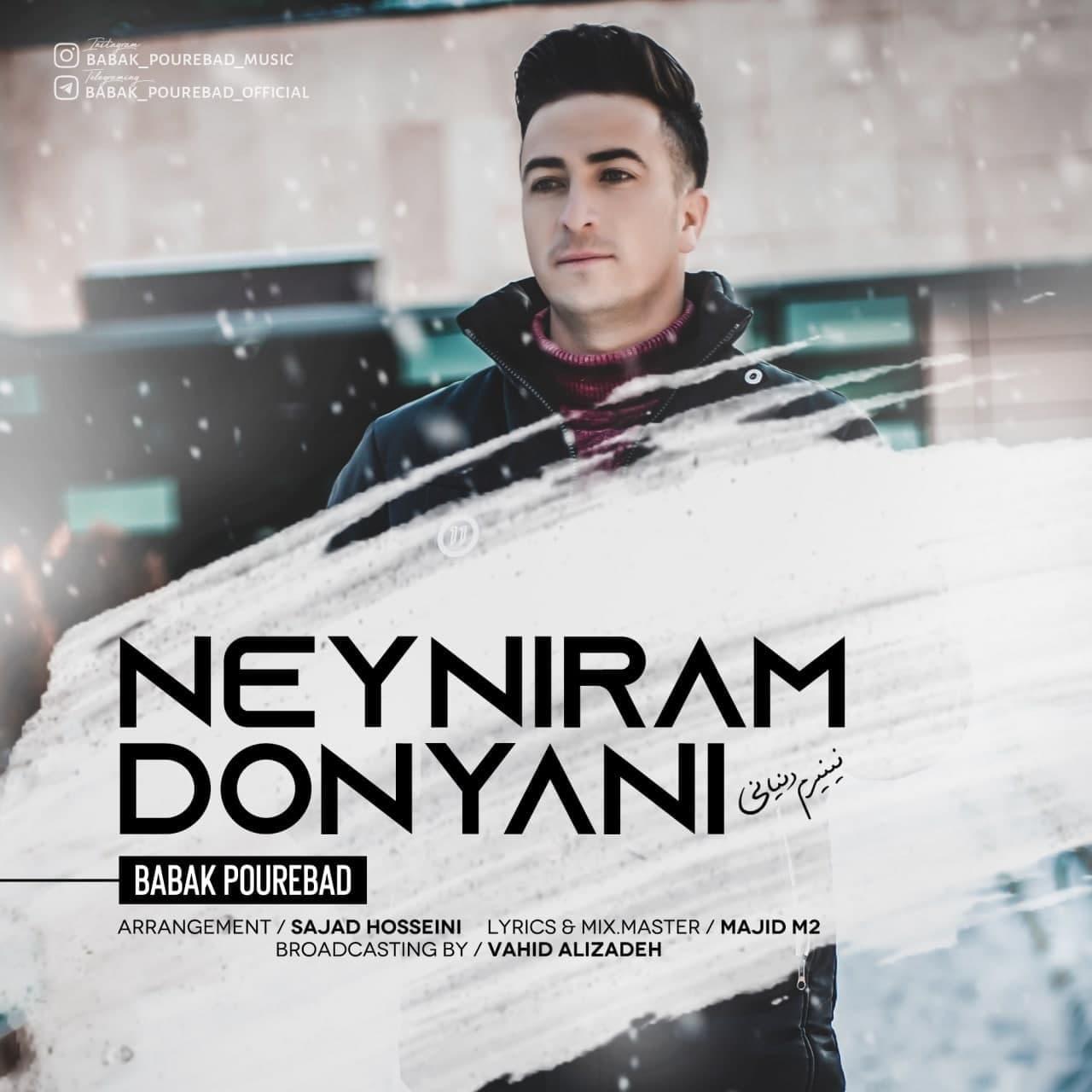 https://s19.picofile.com/file/8437202926/03Babak_Pourebad_Neyniram_Donyani.jpg