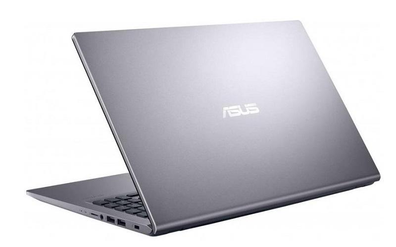 لپ تاپ 15 اینچ ایسوس VivoBook R565MA