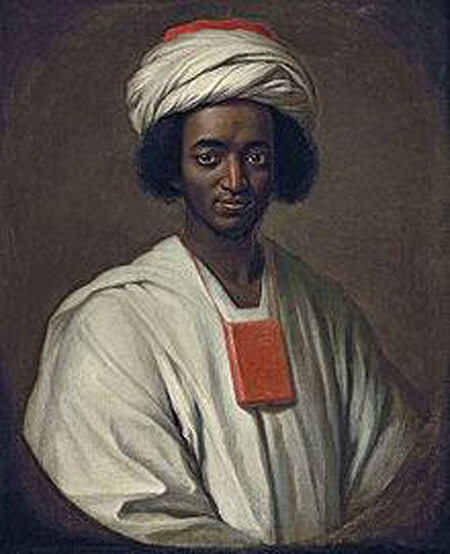 زندگینامه بلال بن رباح الحبشی(بلال حبشی)
