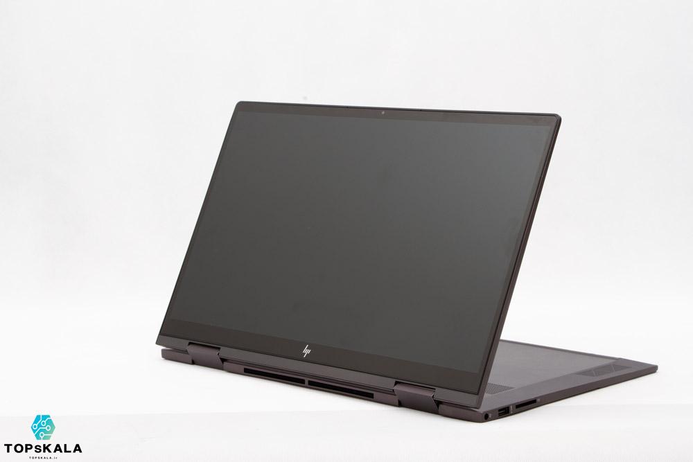 HP Envy X360 15m - ee0023dx