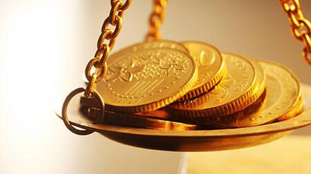 همه چیز درباره زکات طلا what zakat gold