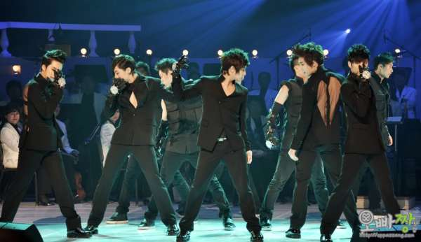 SS501, ss301, ss501 wallpaper, ss501 picture