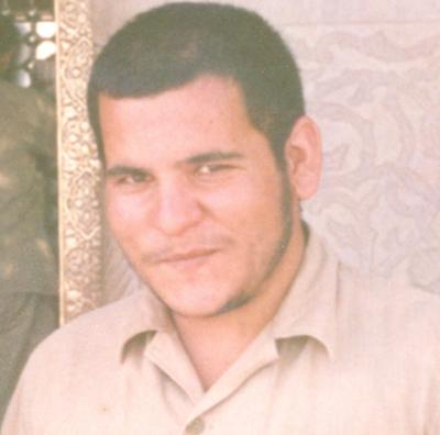 آلبوم عکس حسینی-محمد