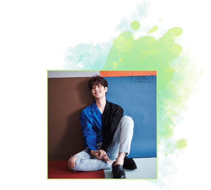Kim kyu jong, kim kyu jong ss501, ss501, ss301, ss501 wallpaper, kpop singer