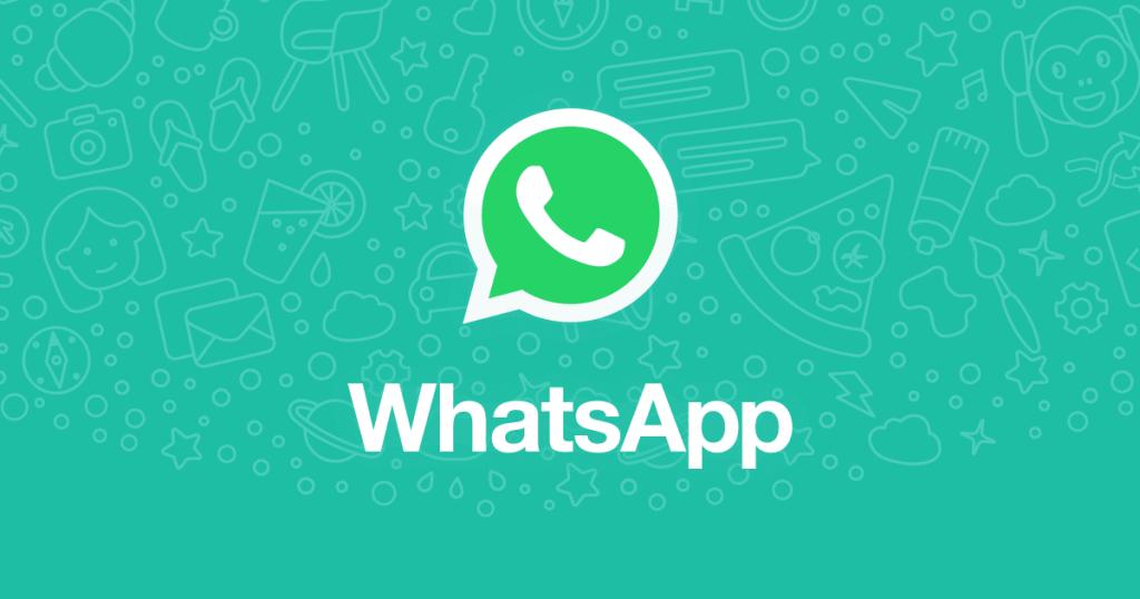 رمزگذاری چت های ذخیره واتس اپ در رایانش ابری Whatsapp