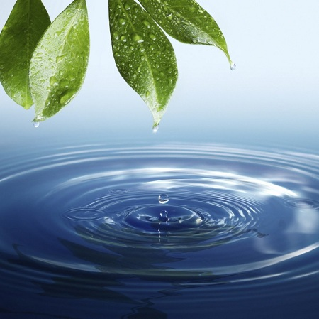 بهترین آب برای آشامیدن water to drink