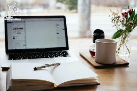 معرفی بهترین نرم افزار حسابداری Accounting software