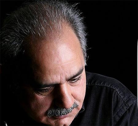 بیوگرافی پرویز پرستویی biography parviz parastooei