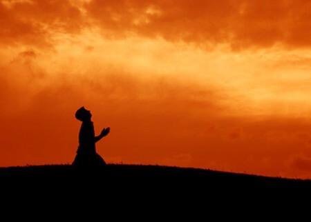 زمان مناسب استغفار best time ask forgiveness