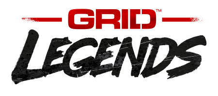بازی GRID Legends معرفی شد | تریلر بازی