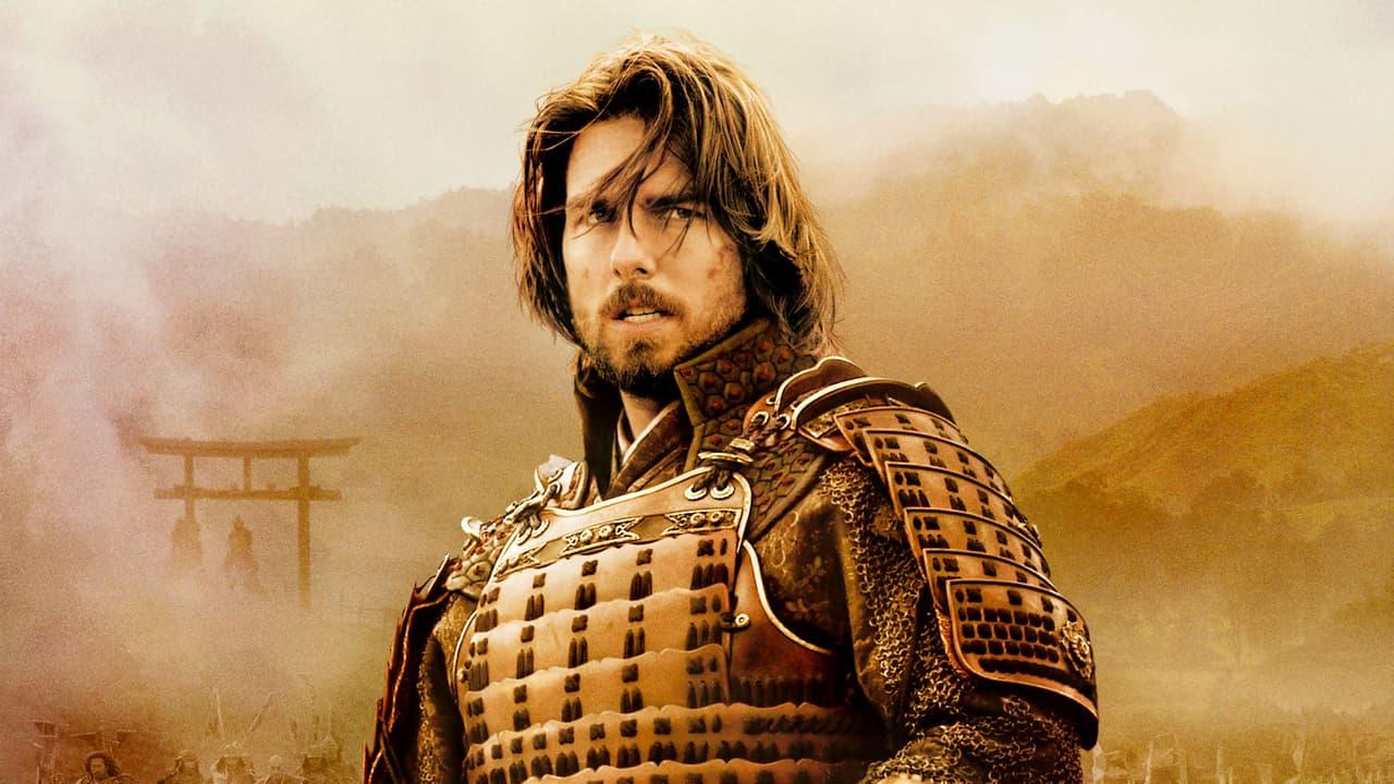 دانلود موسیقی متن فیلم سینمایی The Last Samurai
