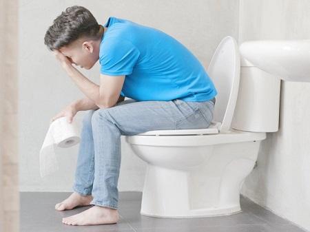 بواسیر خارجی چیست؟ درمان هموروئید خارجی external hemorrhoids