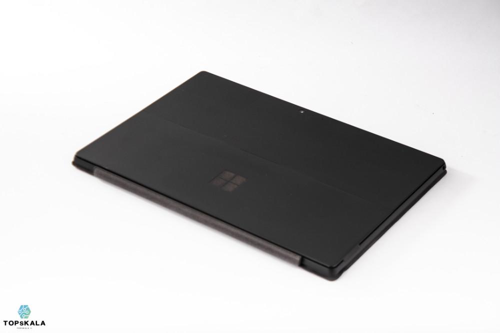 سرفیس استوک مایکروسافت مدل Microsoft Surface Pro 6