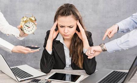 مالتی تسکینگ یا چند وظیفه ای Multitasking چیست؟