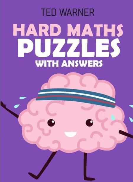 معماهای سخت با جواب puzzles