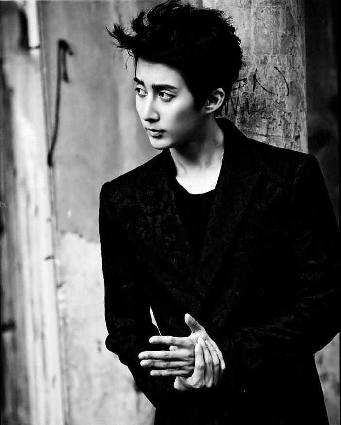 Kim hyung jun, better kim hyung jun, ss501, ss301, kim hyung jun music video