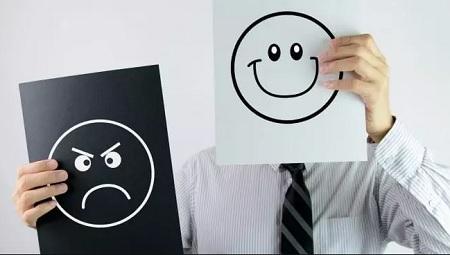 آیا شما خوش بین هستید؟ تست آنلاین خوش بینی و بدبینی
