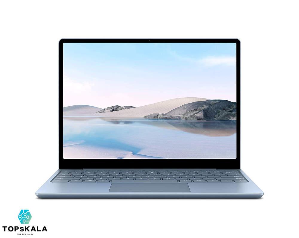 سرفیس استوک مایکروسافت مدل Microsoft Surface Laptop Go