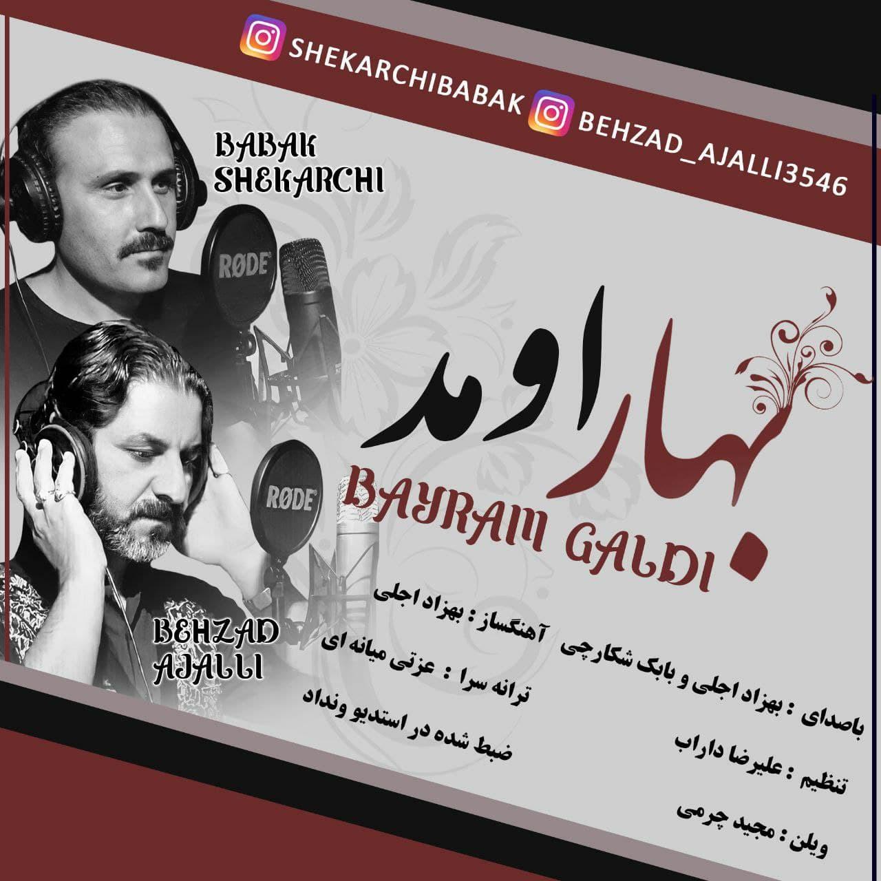 https://s19.picofile.com/file/8438828026/07Behzad_Ajalli_Ft_Babak_Shekarchii_Bayram_Galdi.jpg