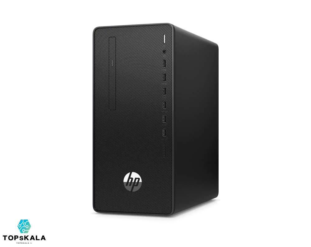 کامپیوتر آکبند اچ پی مدل HP 280 Pro G6