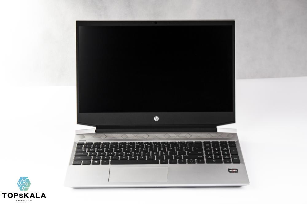 لپ تاپ استوک اچ پی مدل HP ZHAN 99 Workstation