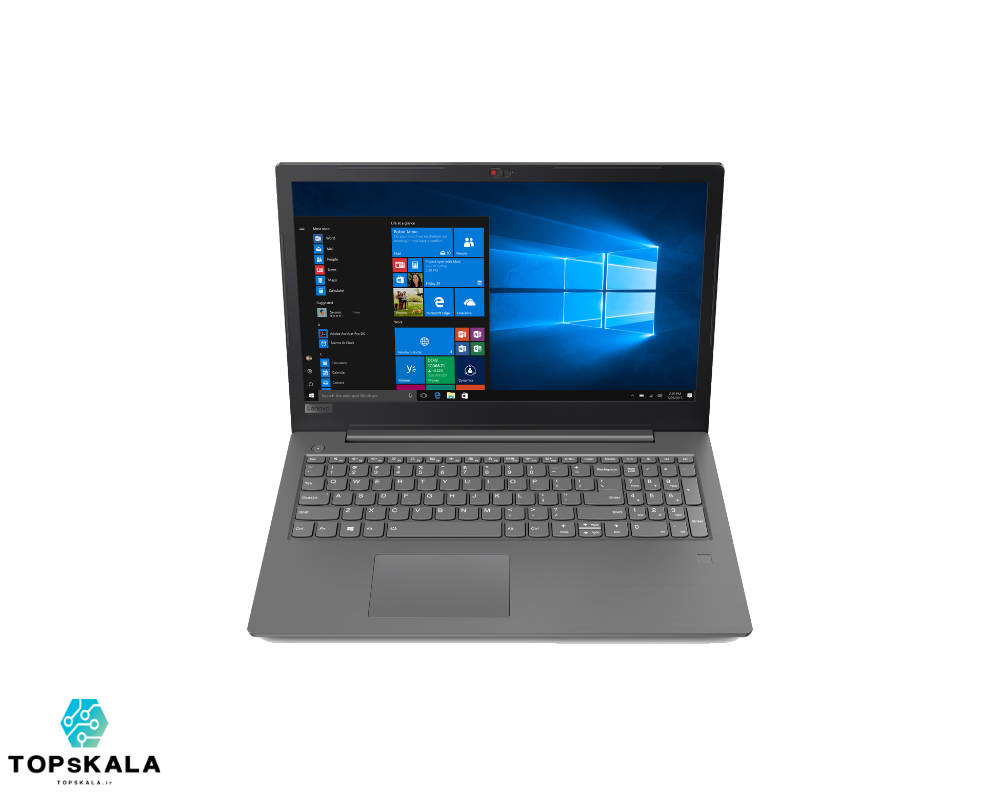 لپ تاپ استوک لنوو مدل Lenovo Ideapad v330 - 15IKB